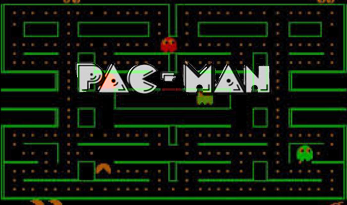 PAC-MAN Apk for Android