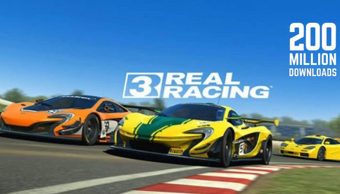 Real-Racing-3-Apk-for-Android