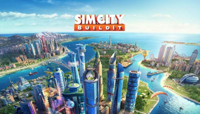 SimCity-BuildIt-Apk-for-Android