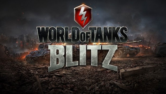 World-of-Tanks-Blitz-Apk-for-Android