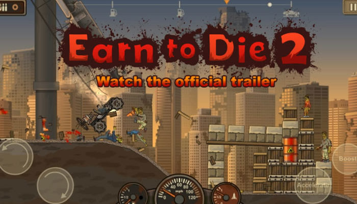 Earn-to-Die-2-Apk-for-Android