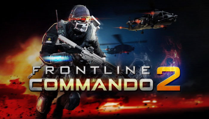 FRONTLINE-COMMANDO-2-Apk-for-Android