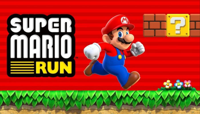 Super-Mario-Run-Apk-for-Android
