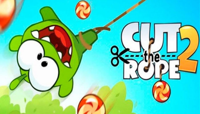 Cut-The-Rope-2-Apk-for-Android
