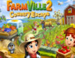 FarmVille 2: Country Escape Apk for Android