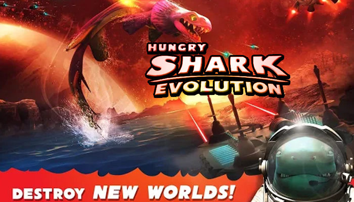 Hungry-Shark-Evolution-Apk-for-Android