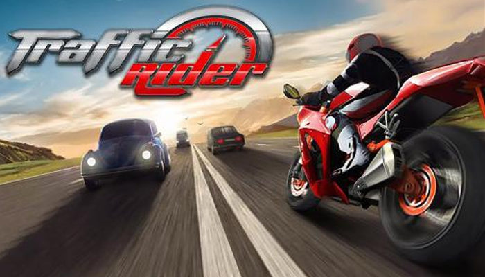 Traffic-Rider-Apk-for-Android