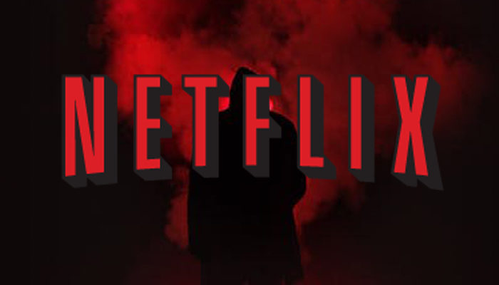 Netflix-Apk-for-Android