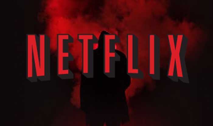 Netflix Apk for Android