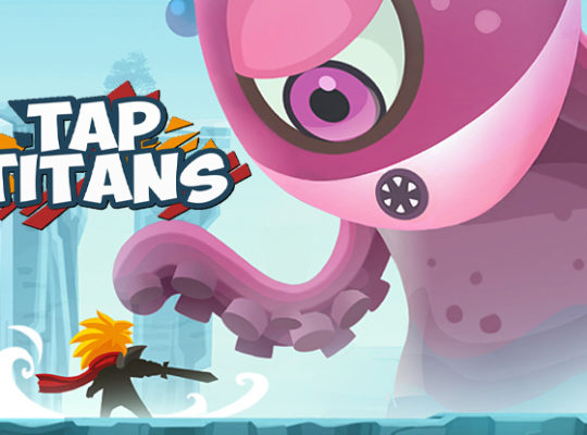 Tap-Titans-Apk-for-Android