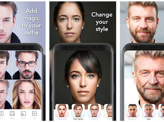 FaceApp-Pro-3.2-APK-DOWNLOAD