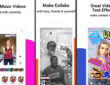 Funimate-Music-Video-Clip-Editor-to-be-Video-Star-Apk