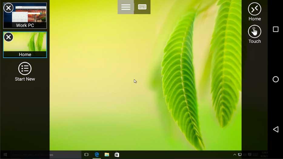 Microsoft-Remote-Desktop-8.1.61.323-Apk-Android