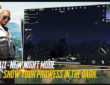 PUBG-Mobile-APK-0.9.0-for-Android