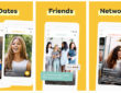 Bumble-Apk-3.10.1-For-Android