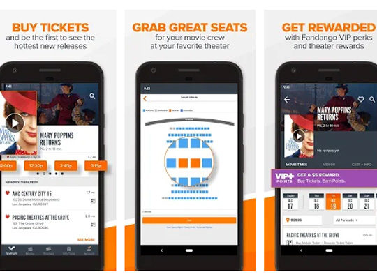 Download-Fandango-Movie-Tickets-&-Times-Apk-v8.8.1-for-Android