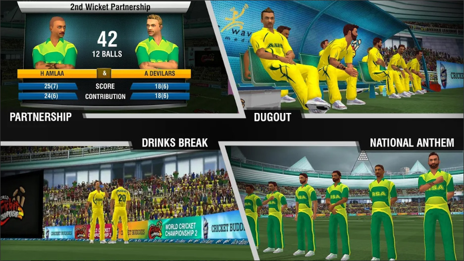 Download-World-Cricket-Championship-2-apk-for-Android