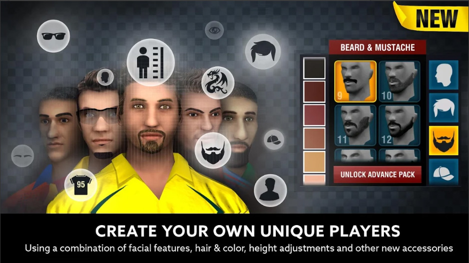 Download-World-Cricket-Championship-2-apk-for-Android1