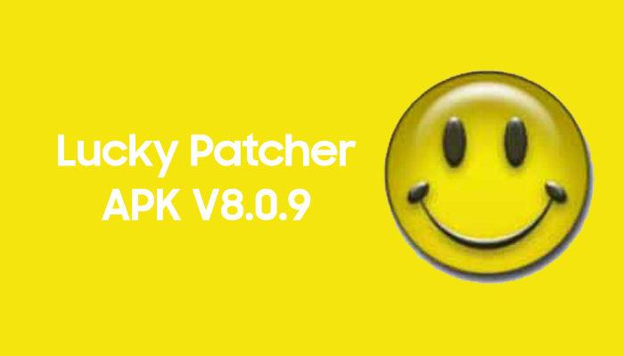 Lucky-Patcher-APK-V8.0.9