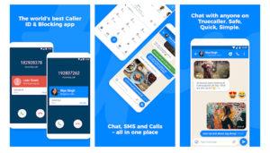 CamScanner Phone PDF Creator APK android - www bestmodapk com