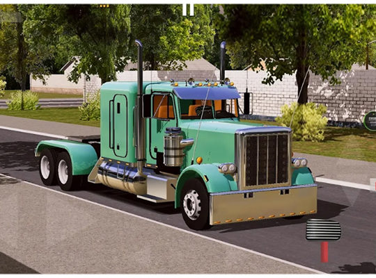 World-Truck-Driving-Simulator-1.053-Apk-for-android