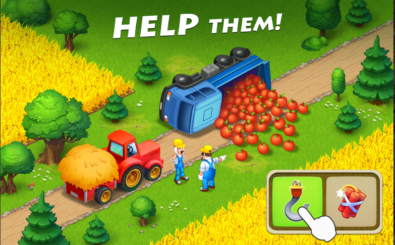 Download-Township-Latest-Version-Apk-for-Android_1