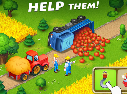 Township-for-Android---APK-Download