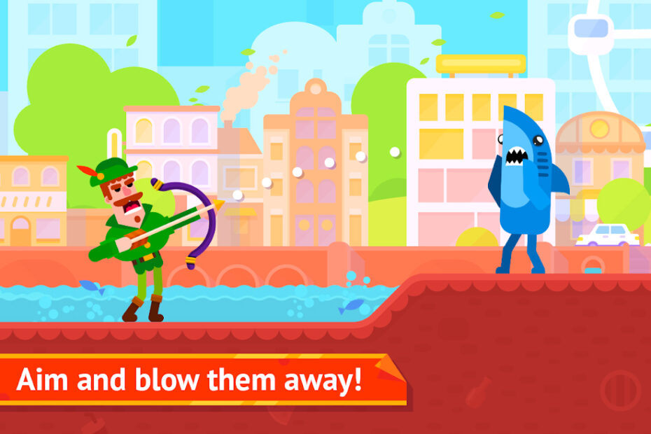Download-Bowmasters-Apk-For-Android