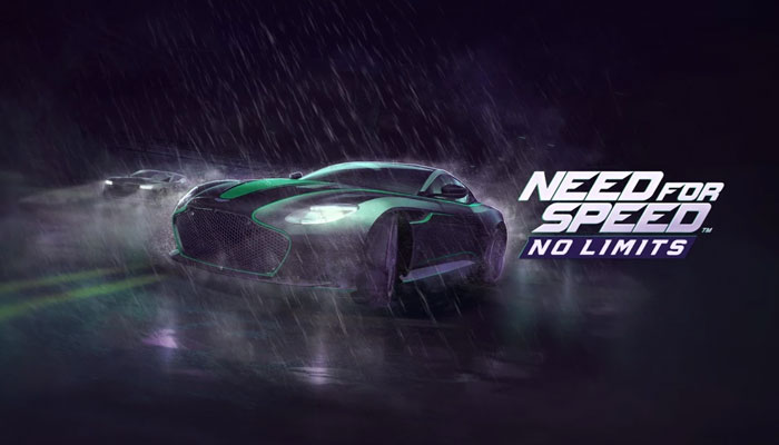 need-for-speed-no-limit-mod-apk